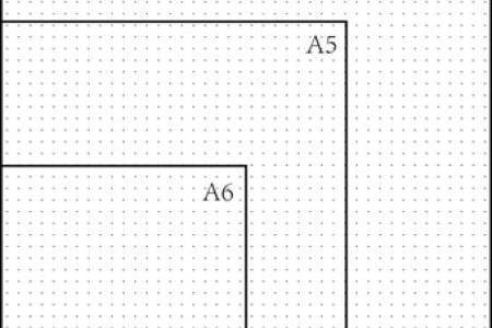 graph paper vs lined paper free graph quadrant graph quadrant