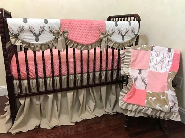 just baby designs
