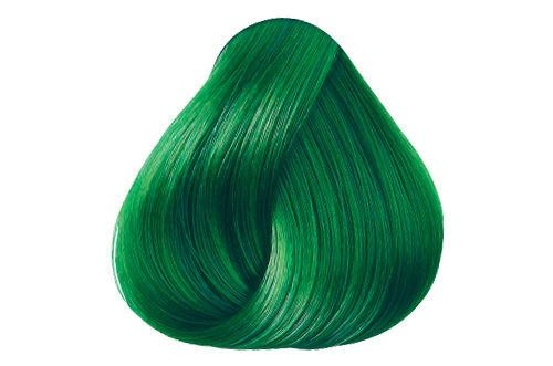 Pravana Chromasilk VIVID Hair Color 3 Oz Image Beauty