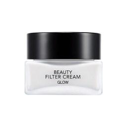 SON & PARK Beauty Filter Cream Glow- Korean Beauty Skincare Australia –  Nudie Glow