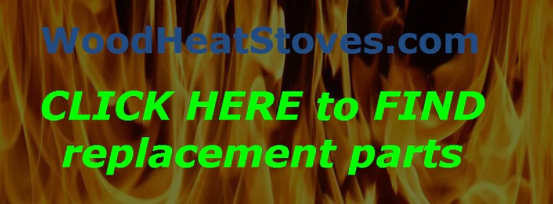 Country Wood Stove Parts Woodheatstoves Com