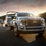 2020 Ford Super Duty 6 7l Engine Specs Snyder Performance Engineering
