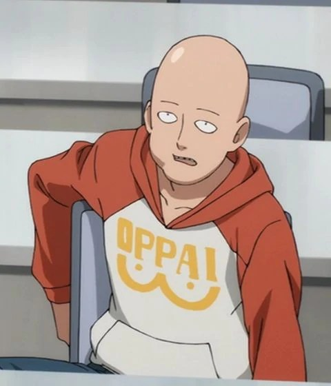 oppai  meaning