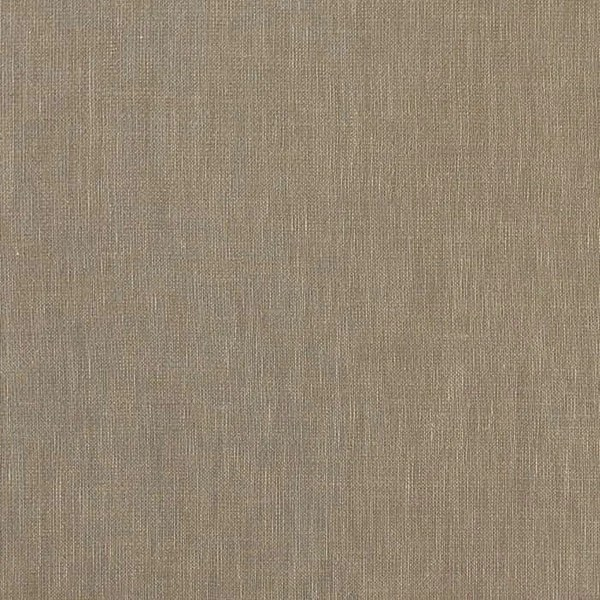 fabric porcelain linen look tile 12x24