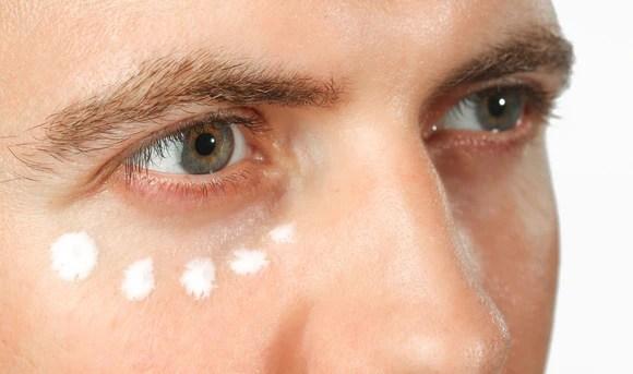 "Read Our Men's Skin Care Blog | Men's Botanics Tagged ""men's eye ..."