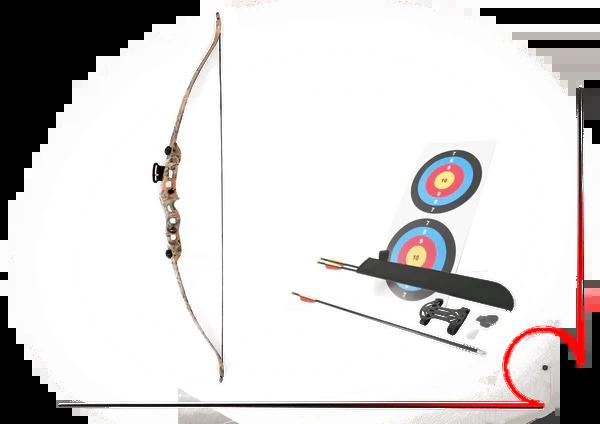 Youth Arm Guard Archery