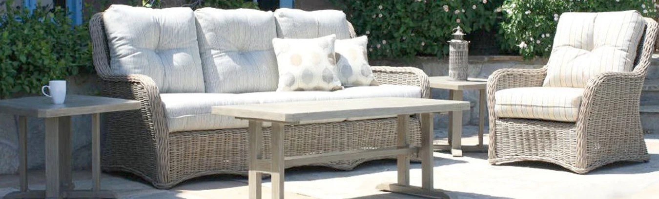 patio furniture clearance items luxe