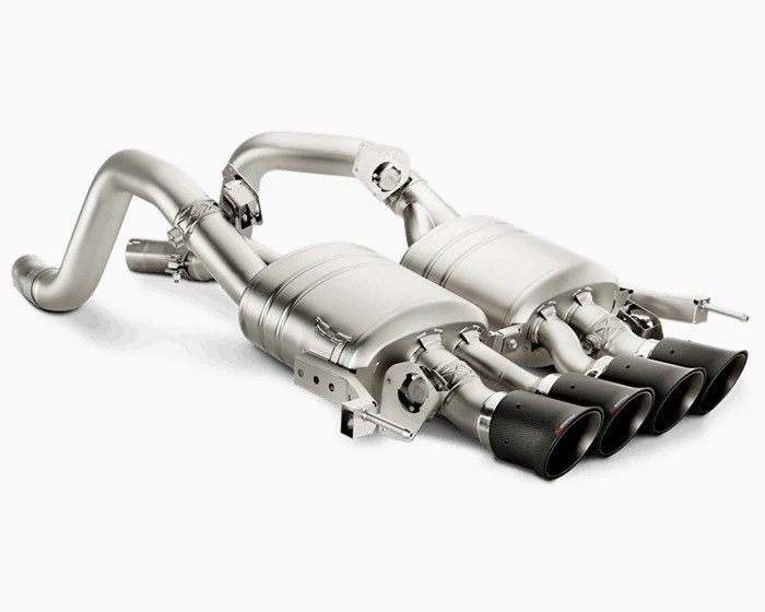 custom corvette accessories