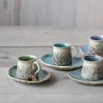 Handmade Ceramics Handmade Pottery For A Fine Dining Experience