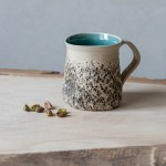 Handmade Ceramic Mugs Kari Ceramics
