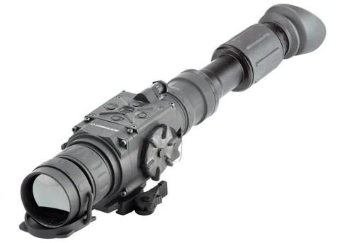 Armasight Apollo 324 (30Hz) 42mm