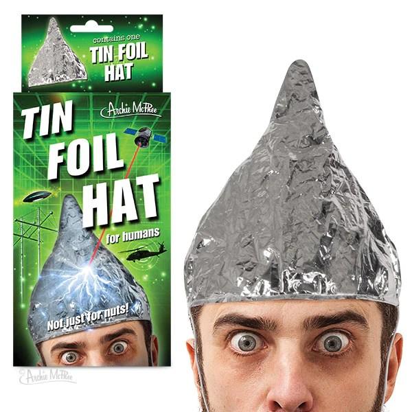 tin-foil-hat_2000x.jpg?v=1542393503