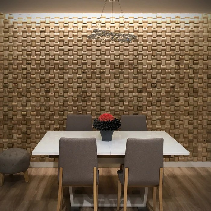 Curved 3d Wood Wall Panels Light Wood Wall Panels Curved Wall Planks