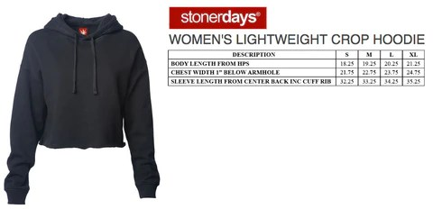 cropped-pullover-hoodie-size-chart