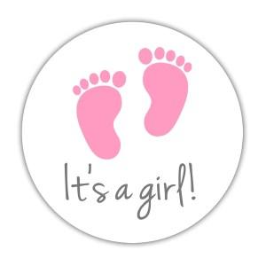 deuxième trimestre secret de bébé