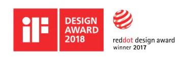 PETKIT - Smart Pet Water Drinking Fountain - Reddot design award winner 2017