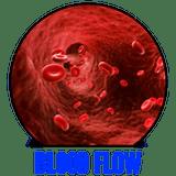 blood flow l-citrulline L citrulline nitric oxide pump