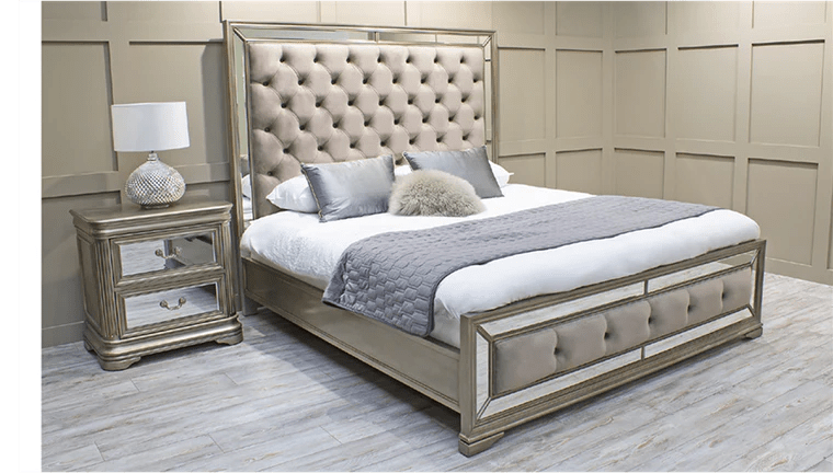Jessica Imaginex Furniture Amp Interiors