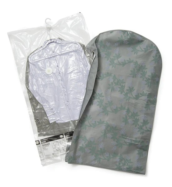 large hanging vacuum bags with cover buypackmate on Very Large Vacuum Storage Bags id=26209