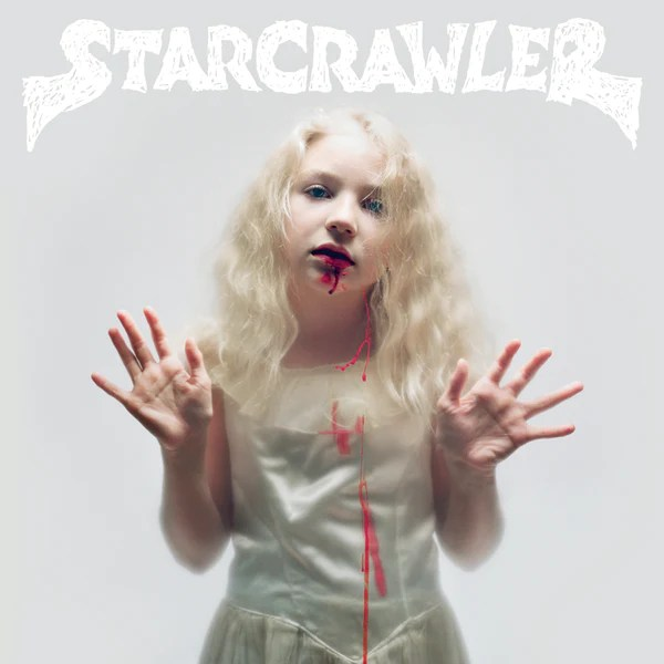 Image result for starcrawler starcrawler