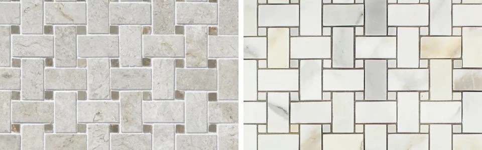 tile patterns and all about floor tile