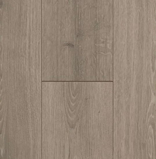 boardwalk collective beachwood laminate wood plank flooring textured