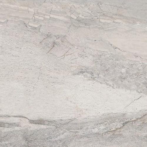 amalfi stone bianco scala ceramic tile matte