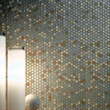 city lights chantilly paris glass mosaic 1 2 x 1 2