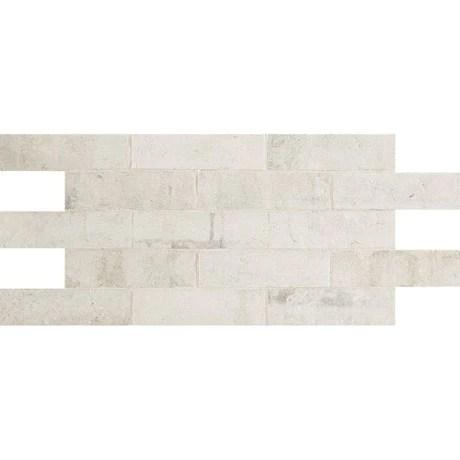 brick tiles faux brick wall tiles