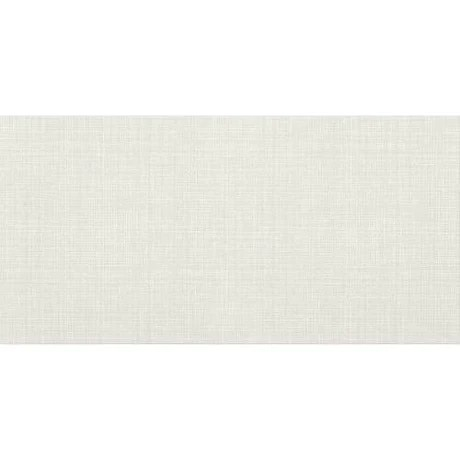 fabric art modern textile white porcelain tile matte