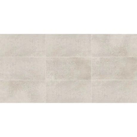 reminiscent memento white porcelain tile matte