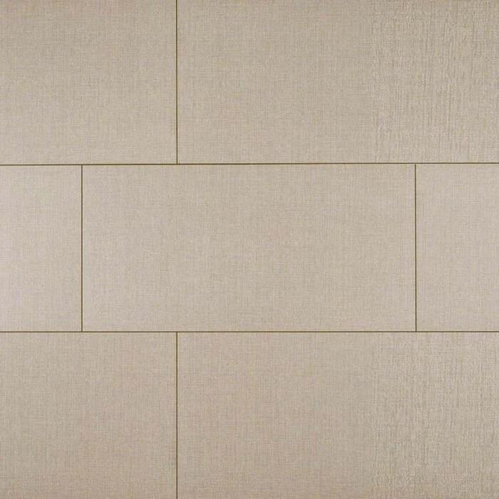 loft gris porcelain tile matte
