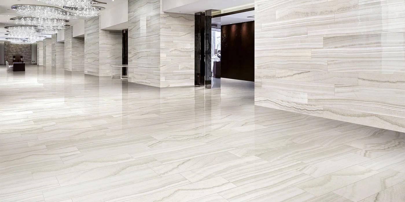 happy floors onyx milk natural