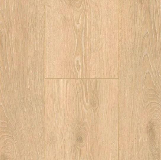 boardwalk collective sand dune laminate wood plank flooring textured