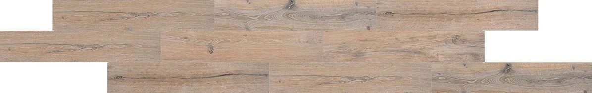 waterwood natural oak porcelain tile matte