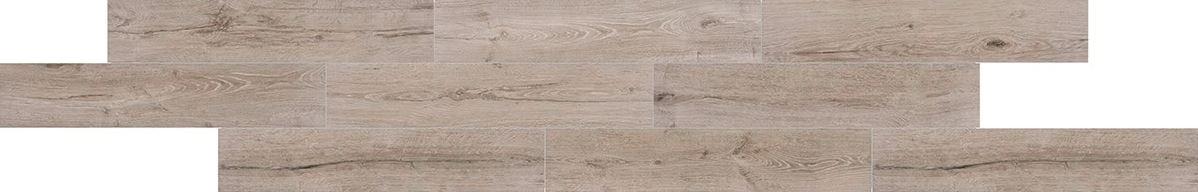 waterwood weathered oak porcelain tile matte