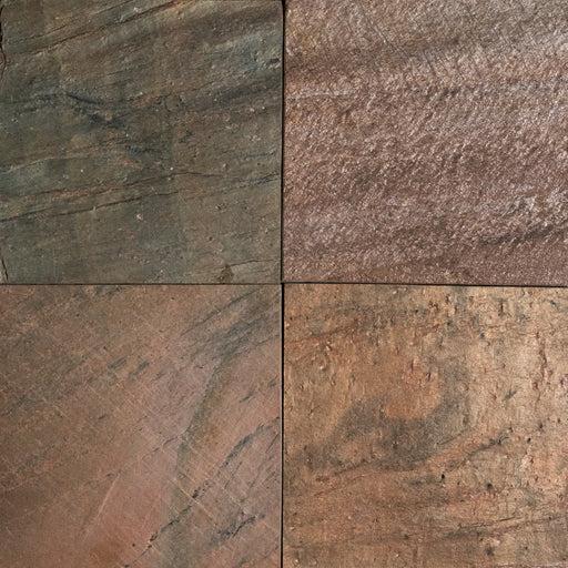 16x16 tiles 16x16 ceramic floor tile