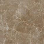 Emperador Light Marble Tile Polished Stone Tile Shoppe