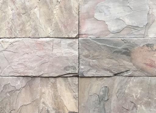 slate floor tiles and slate wall tiles