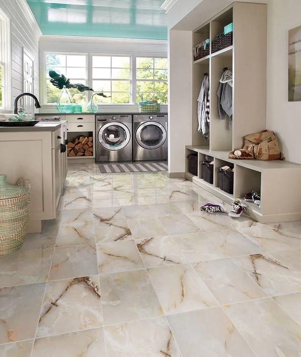 msi white onyx polished tile lowest