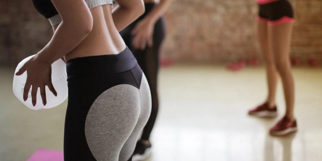 Do Yoga Pants Cause Weight Gain Kayaworkout Co