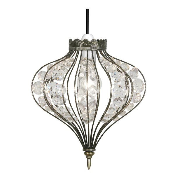 Oaks 147 AB | Braga Antique Brass & Crystal Decor Non ... on Decorative Wall Sconces Non Electric Lights For Closets id=32497