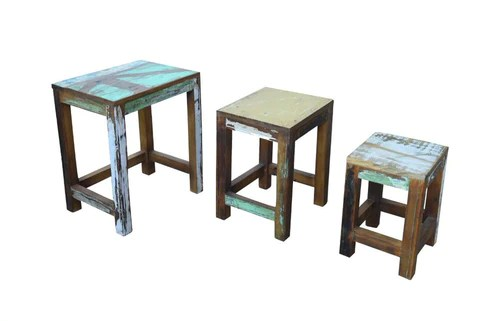 coffee tables storage trunks in