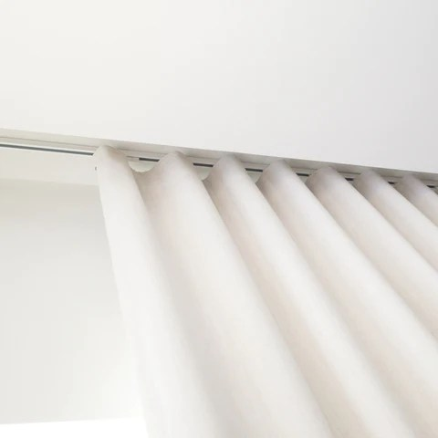 loft curtains custom curtains drapery extra long extra wide which curtain heading style should i choose