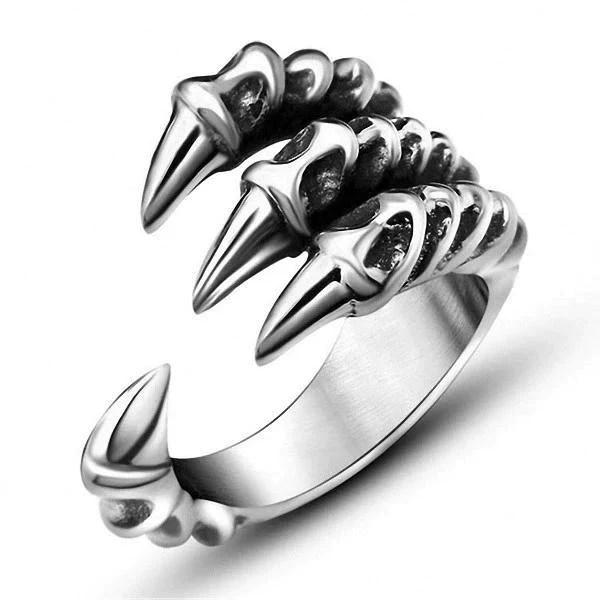 Resultado de imagen para anillos para hombres