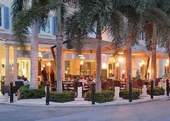 Le Bouchon Turks & Caicos