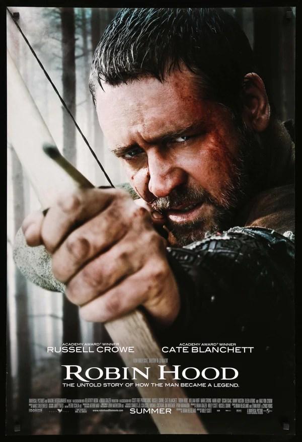 robin hood 2010 # 3