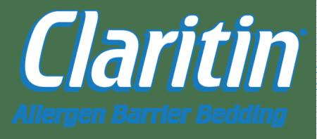 claritin ultimate allergen barrier