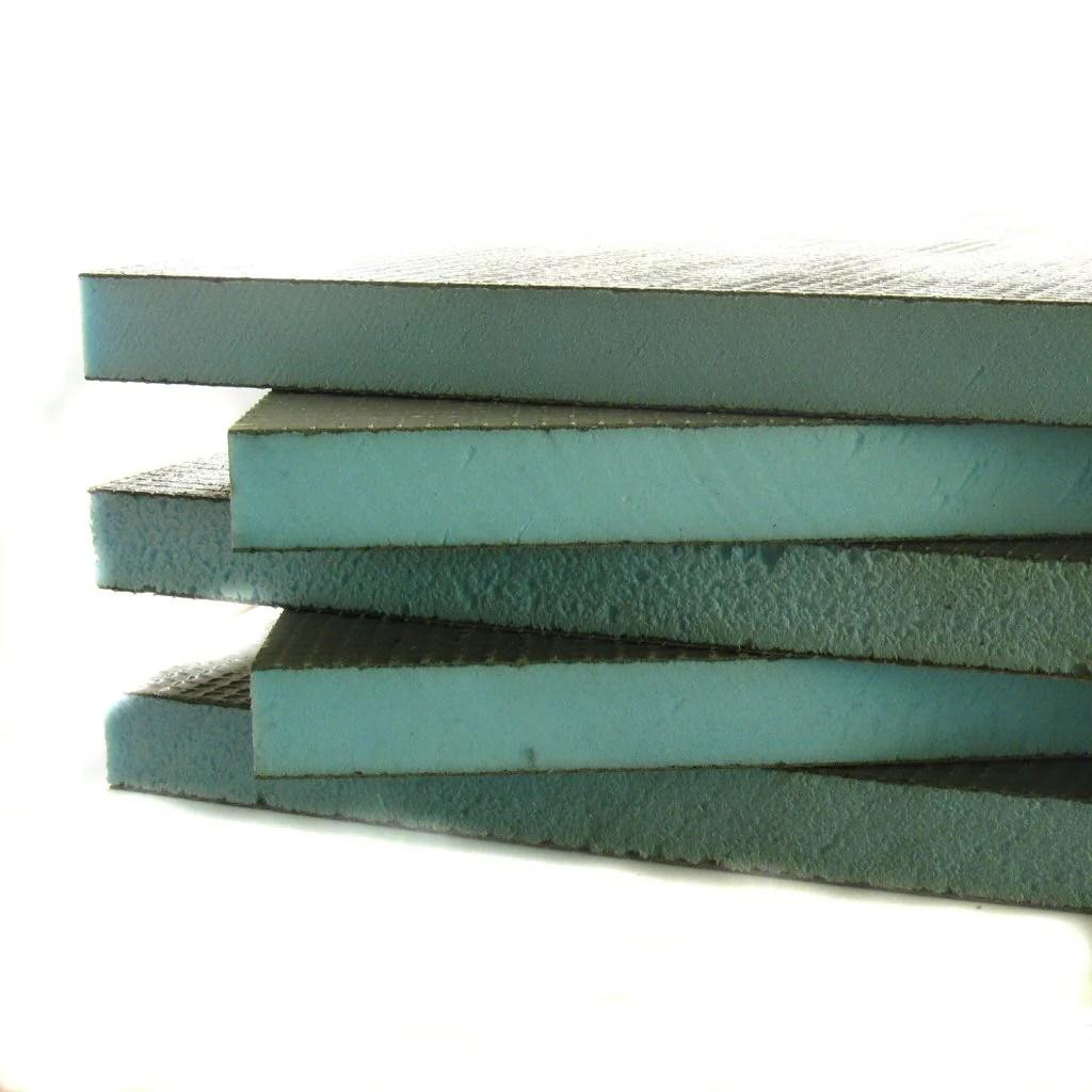 tile backer board 2cm thick 60x60cm