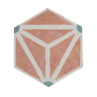 artisan tile shop